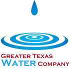 Greater Texas Water Co