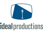 Ideal Productions
