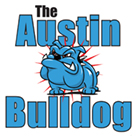 The Austin Bulldog