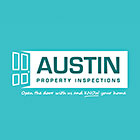 Austin Property Inspections