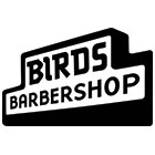 BIRDS BARBERSHOP