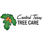 CENTRAL TEXAAS TREE CARE