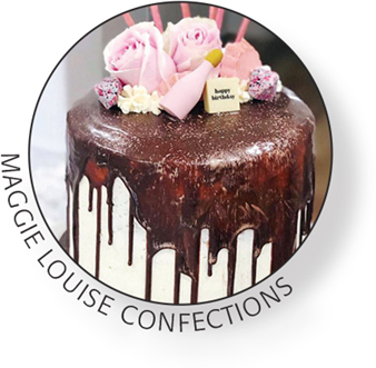 Maggie Louise Confections