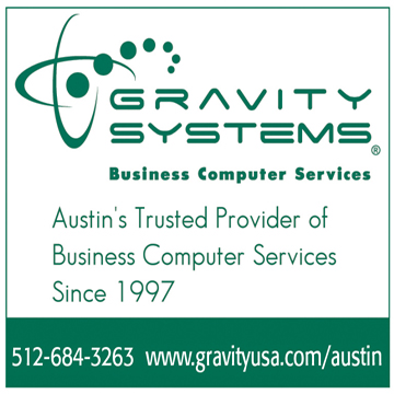 Gravity Systems