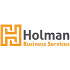 Holman Business Services