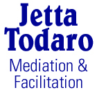 TODARO MEDIATION