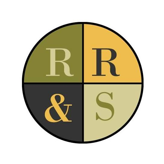 Business Services from Richards Rodriguez & Skeith