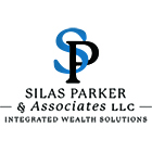SILAS PARKER
