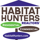 Habitat Hunters Real Estate
