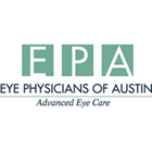 Eye Physicians of Austin