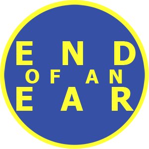 Pre-orders from End of an Ear
