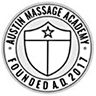 Austin Massage Academy