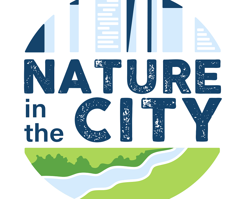 Nature In The City Podcast by the Austin EcoNetwork