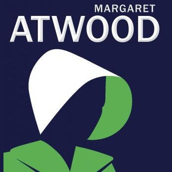 Atwood Sequel Release at BookPeople
