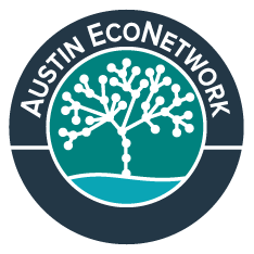 Civic Reminder from Austin EcoNetwork