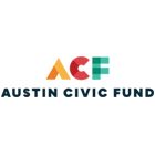 Austin Civic Fund
