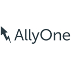 ALLY ONE
