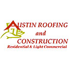 AUSTIN ROOFING & CONSTRUCTION