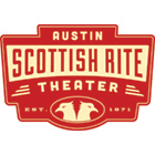 SCOTTISH RITE THEATER
