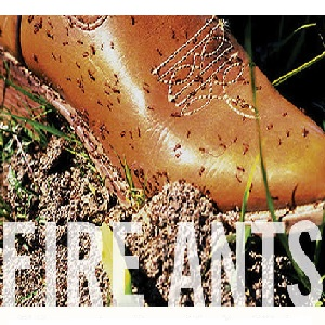 Manage Fire Ants with ABC