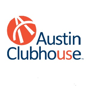 Austin Clubhouse Meeting