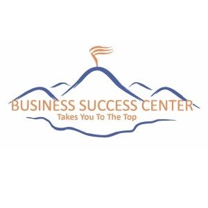 Today at the Business Success Center