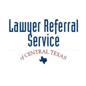 Lawyer Referral Service of Central Texas Sponsors LegalLine