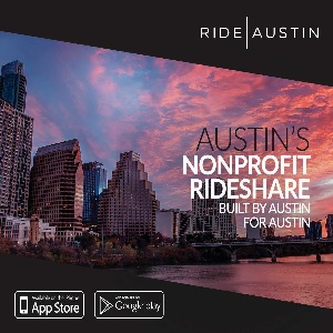 Get The Best Ride With Ride|Austin