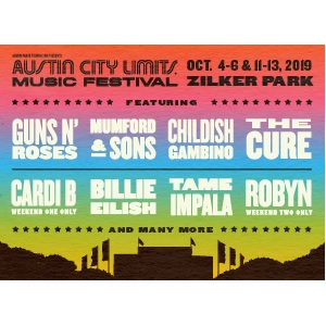 Win ACL Passes at The Vortex