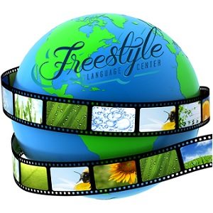 Save $50 Today with a Fall Session at Freestyle Language Center
