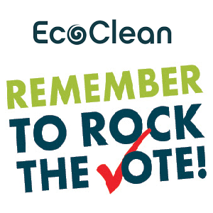 EcoClean Austin's Best Dry Cleaner