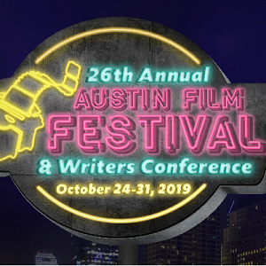 RideAustin Helps You Get To The Austin Film Festival