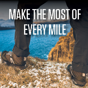Whole Earth Provision Merrell Shoe Sales to Benefit the TLC