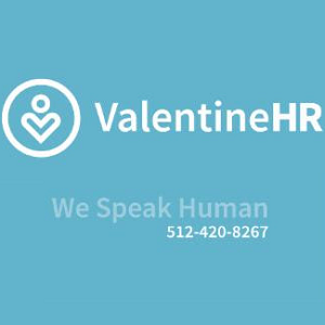 Plan For The Future With ValentineHR