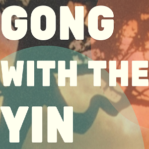 Studio Mantra's Gong With The Yin Winter Solstice Event