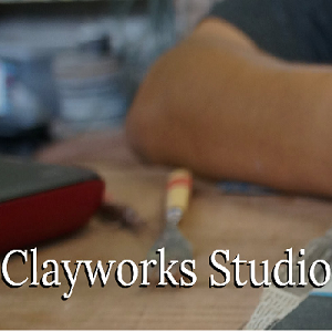 What's Going On At Clayworks?