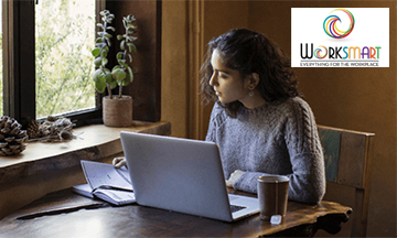 Remote Worker Cybersecurity Best Practices