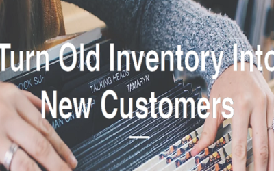 Turn Excess Inventory Into New Customers With Bargainer