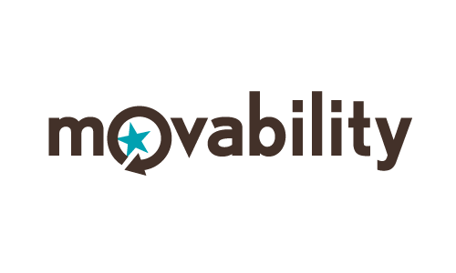 Movability, Small Businesses, The Austin Commute