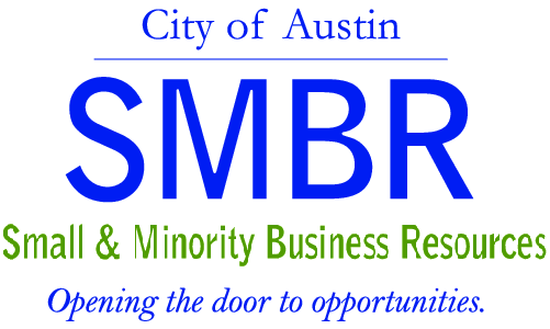 City of Austin Disparity Study Small Group Business Owner Interview Sessions