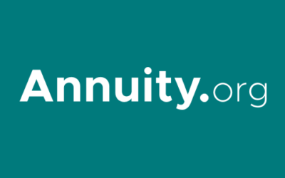 COVID-19 Financial Guide From Annuity.org